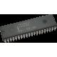 Microcontrolador INTEL 8155