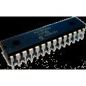 Microcontrolador PIC 16F886