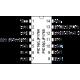 Microcontrolador PIC 16F1765