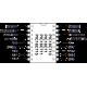 Microcontrolador PIC 16C71