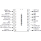 Microcontrolador PIC 16F876