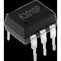 Optoacoplador K3010P