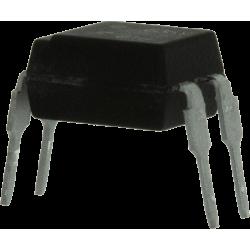 Optoacoplador FOD-816