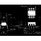 Optoacoplador TIL112