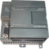 PLC Siemens S7 CPU222 DC/DC/DC