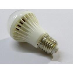 Bombilla LED - 12w E27 Blanco Cálido