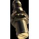 Detector Inductivo de proximidad