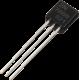 Transistor 2N-7000