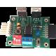 Módulo Microcontrolador 6 I/O