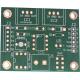 Módulo PIC Micro de 6 I/O