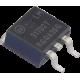 Regulador Tensión Positiva  Ajustable (+1.25-37Vdc)