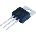 Regulador Tensión +3.3Vdc. LM-1117T