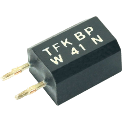 BPW41 Receptor de Infrarrojos TELEFUNKEN