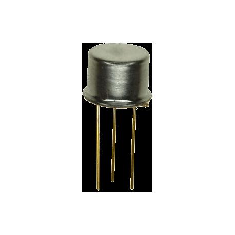 Transistor Bipolar NPN BF-336