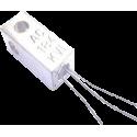 Transistor Bipolar PNP AC-184