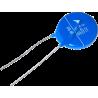 Varistor S20K420