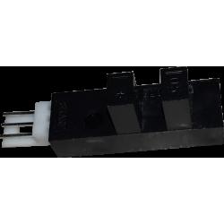 Detector Óptico SHARP GP1A05