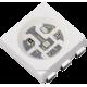 LED RGB 5050 SMD PLCC6