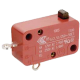 Microswitch MARQUARDT 1 Circuito 1 Contacto N.A.