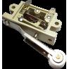 Microswitch GIVI 1 Circuito 2 Contactos
