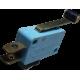 Microswitch CROUZET 1 Circuito - 2 Contactos
