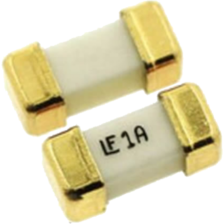 Fusible 1Amp. SMD 1808