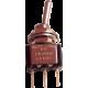 Conmutador 1 circuito - 2 contactos