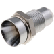 Portale-metal-5mm-concavo