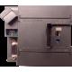PLC Siemens S7-221 AC/DC/RLY
