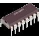 CD-4040 - Contador binario con acarreo CMOS