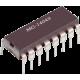 CD-4043 - Cuádruple Latch R-S CMOS