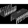 SN7489 - Memoria RAM de 64 bits TTL