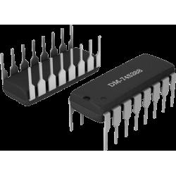 DM74S288 - Memoria EPROM con 32 palabras de 8 bits TTL