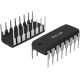 UAA180 - Driver para LED's