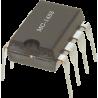 Reloj-Oscilador MC-1455
